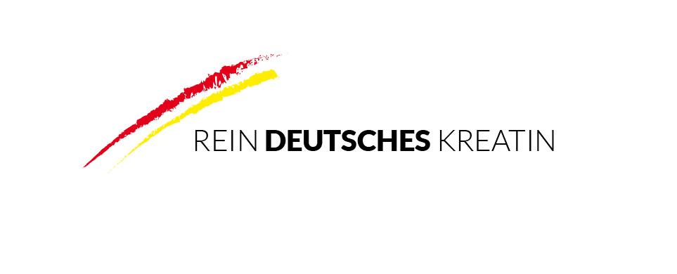 sonderlogo_kreatin-de