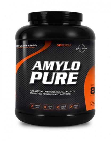 Amylopure