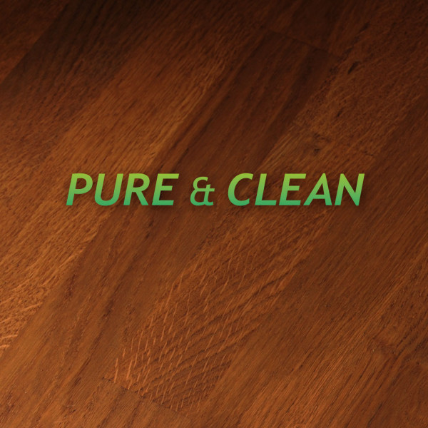 blogbanner_pure-clean