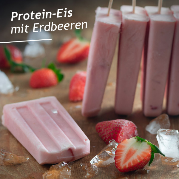 Rezept_Protein-Eis-Erdbeer_Titelbild_SRS-Nutrition