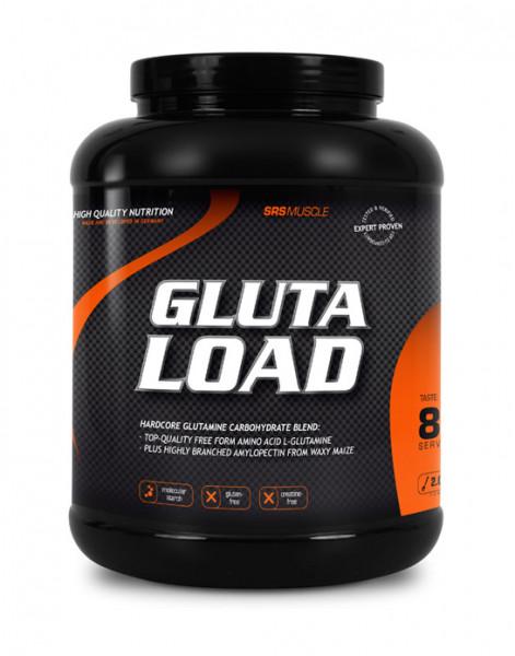 Gluta Load