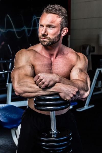 k-srs-gym-132406