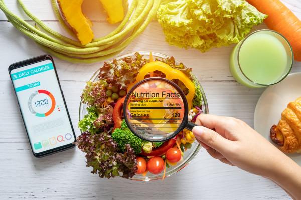 Kalorienbilanz_web