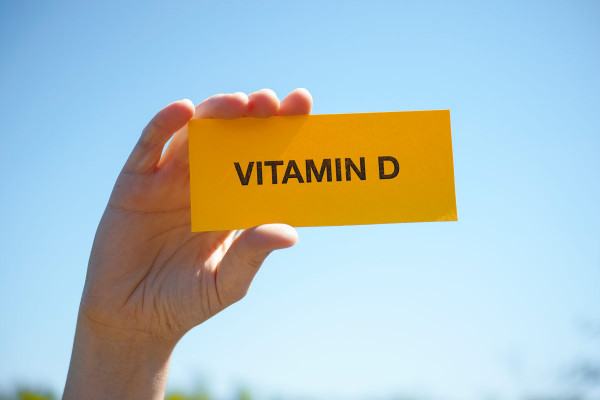 VitaminD_web