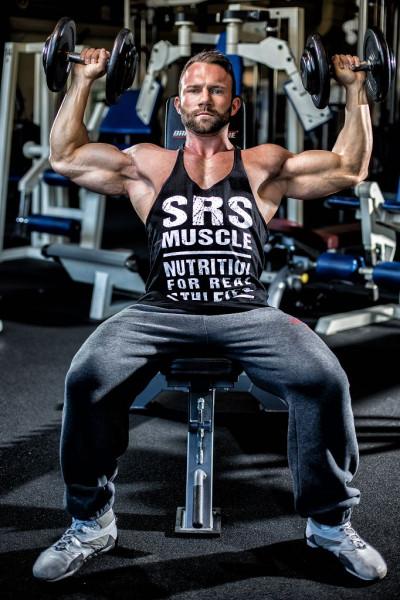 k-srs-gym-135408
