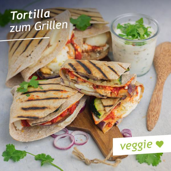 Rezept_Veggie_Grill-Tortilla_Titelbild_SRS-Nutrition