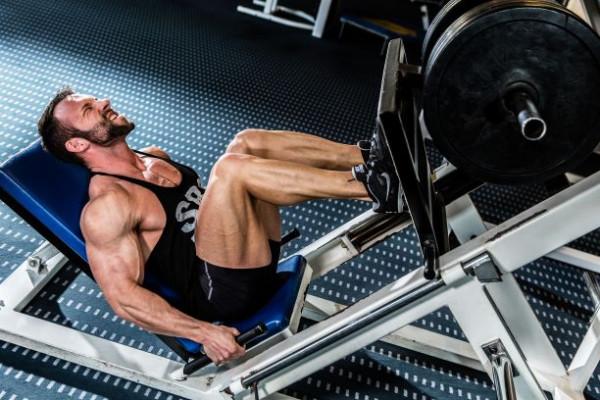 srs-gym-155209