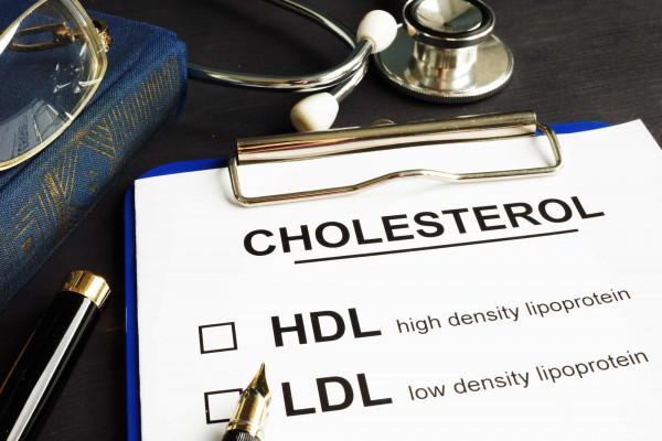 Cholesterin_web