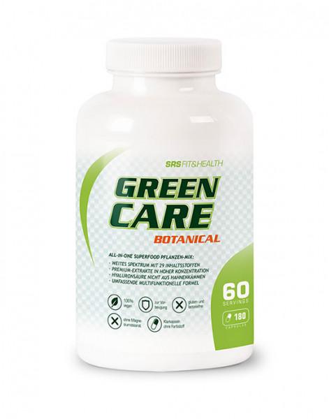 Green Care