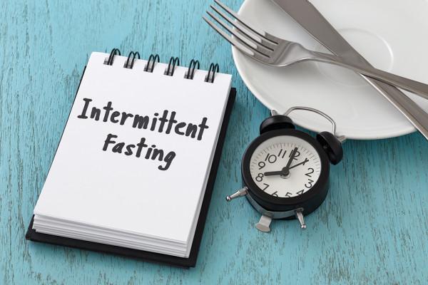 Intermittent-Fasting_web