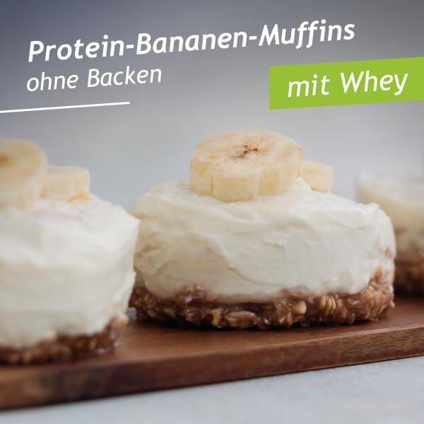 Rezept_High-Protein_Whey-Banane-Muffin_Titelbild_SRS-Nutrition