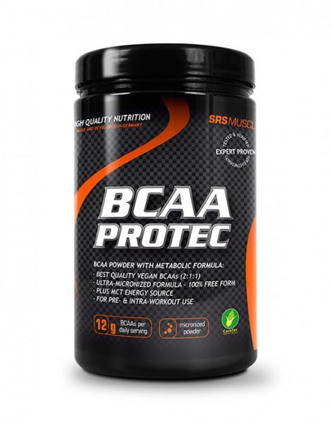 BCAA Protec
