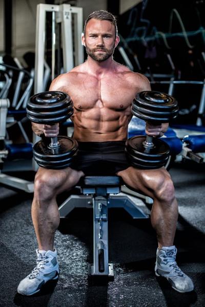 k-srs-gym-131230-Bearbeitet