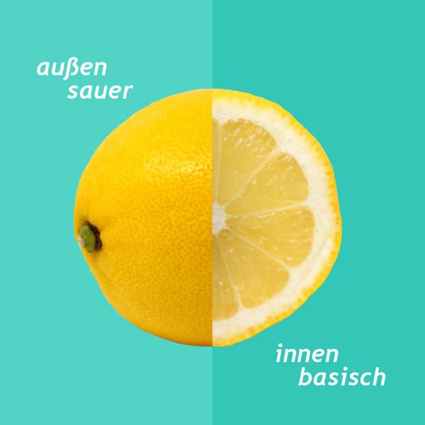 blogbild_sauer-basisch