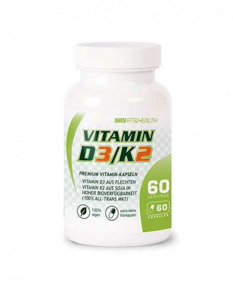 SRS_Produktbild_VitaminDK_2019-1_WEBnAauXSxI7oFKs