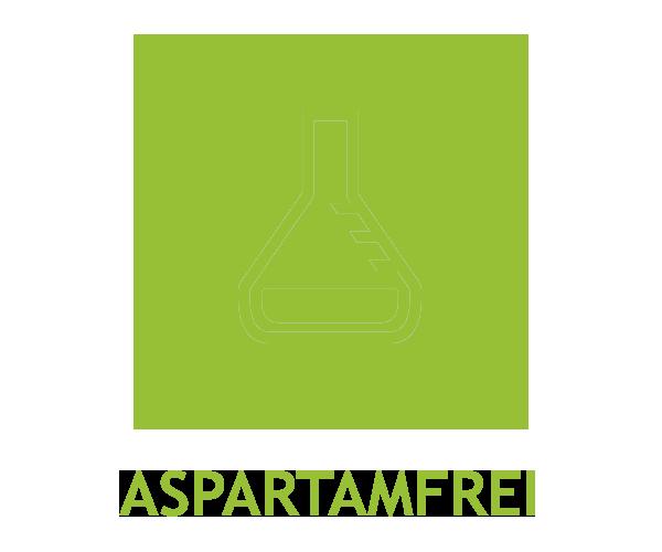 aspartamfreifrei