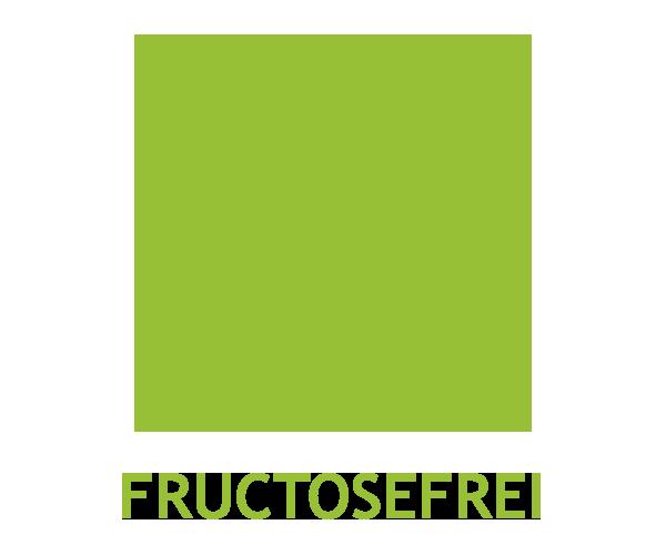 fructosefrei