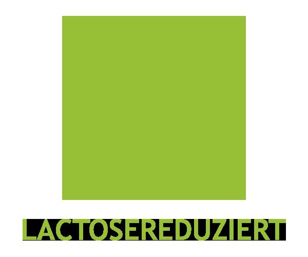 lactosereduziert
